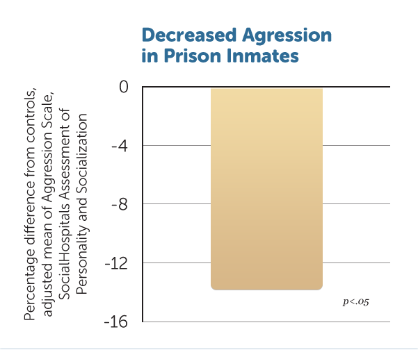 R14-Dec-Agress-Prison-v1